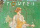 """La Flora di Stabiae """"protagonista"""" della primavera a Pompei"""