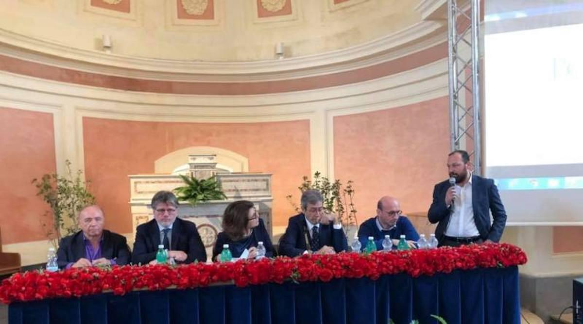 Il futuro turistico di Pompei passa per la riqualificazione della contrada di Civita Giuliana