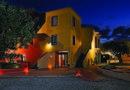 Magica atmosfera e buona cucina: taglio del nastro per il Touch Resort di Pompei