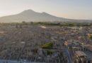 Pompei, il 2020 si apre con la prima Domenica al Museo