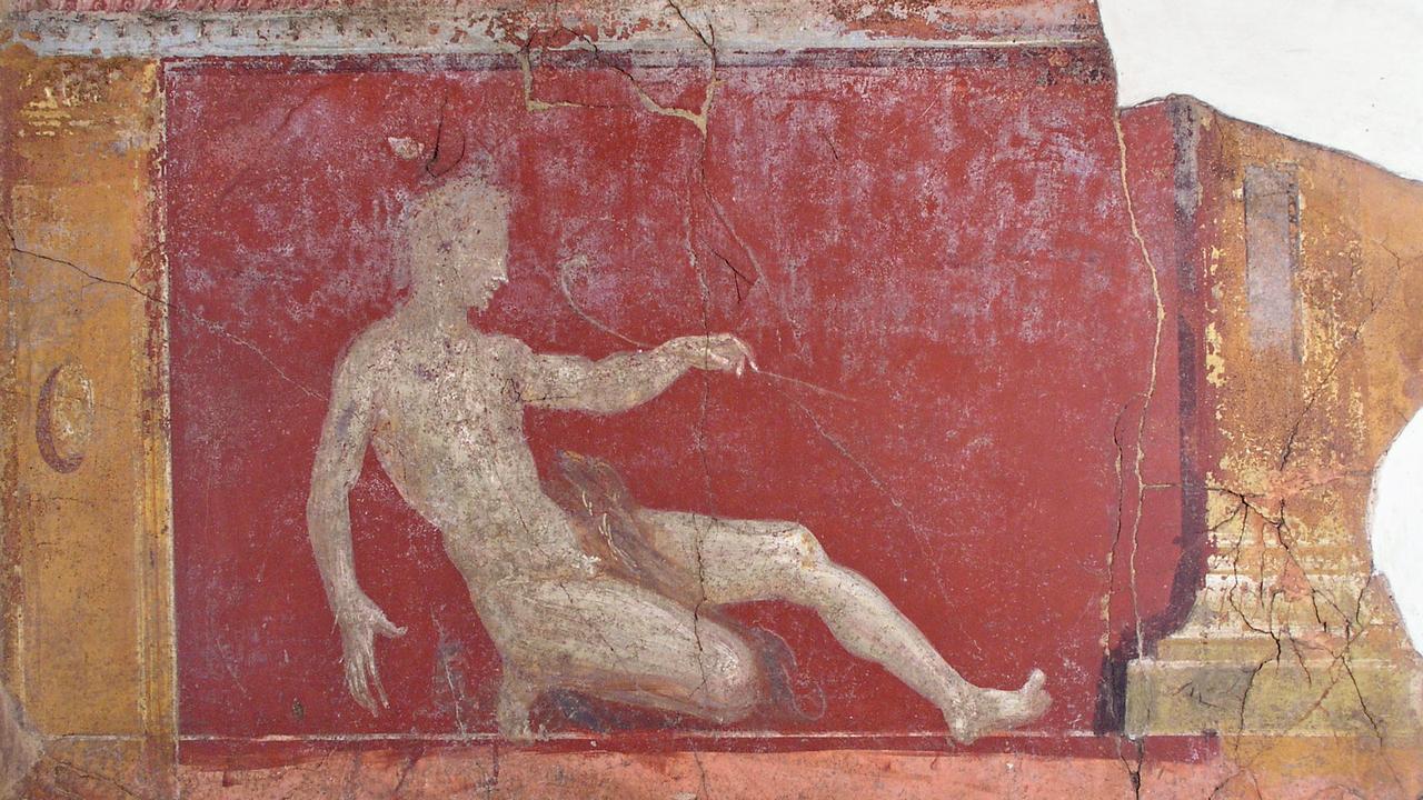 Castellammare Nasce Il Museo Archeologico Esposti I Reperti Che Raccontano La Storia Di Stabiae Made In Pompei