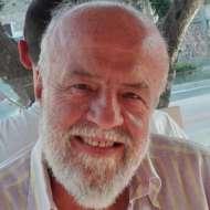 Federico L.I. Federico