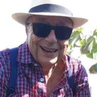 Mario Cardone